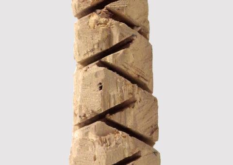 Albero piccolo 5x20 cm - pino cembro